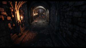 اسکرین-شات-بازی-Dark-SASI