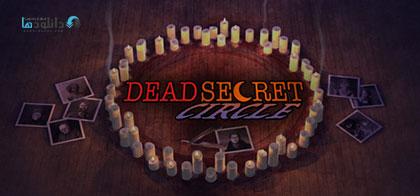 دانلود-بازی-Dead-Secret-Circle