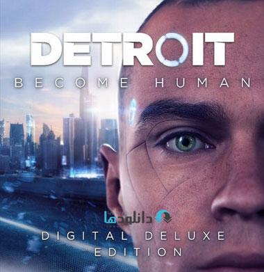 موسیقی-متن-بازی-detroit-become-human