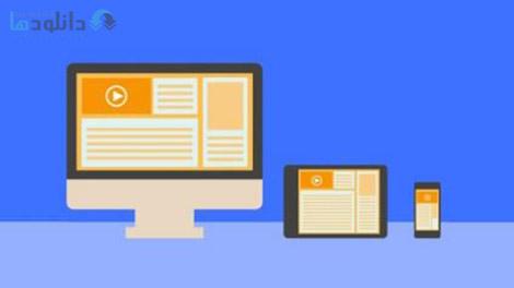 کاور-Easily-Create-a-Website-With-Google-Sites