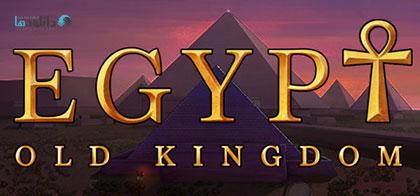 دانلود-بازی-Egypt-Old-Kingdom