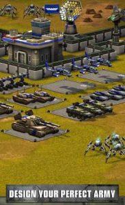 اسکرین-شات-Empires-and-Allies