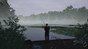اسکرین-شات-بازی-Euro-Fishing-Lilies