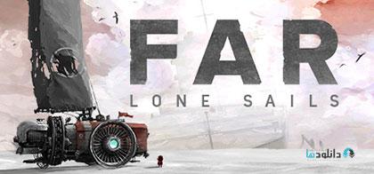 دانلود-بازی-FAR-Lone-Sails