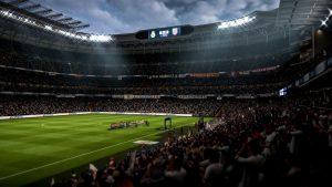Fifa 2018 المخترقه مجاناللعبه التفصيلي 2018,2017 FIFA-18-screenshots-