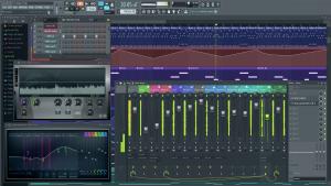 اسکرین-شات-FL-Studio