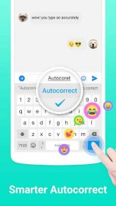 اسکرین-شات-facemoji-emoji-keyboard