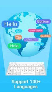 اسکرین-شات-facemoji-emoji-keyboard