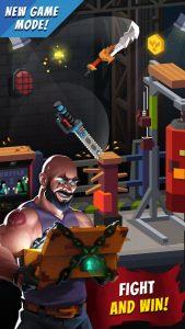اسکرین-شات-بازی-flippy-knife