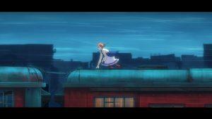 اسکرین-شات-بازی-Forgotton-Anne