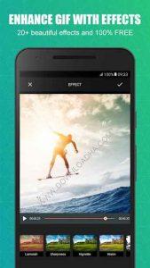 اسکرین-شات-GIFShop-Pro