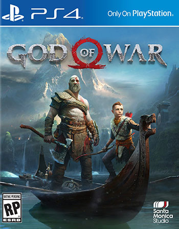 دانلود-بازی-God-of-War-PS4