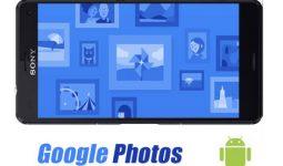 نرم-افزار-google-photos-اندروید