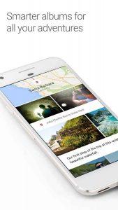اسکرین-شات-Google-Photos-اندروید