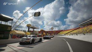 اسکرین-شات-بازی-Gran-Turismo-Sport