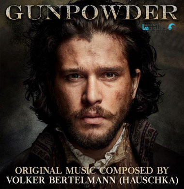 موسیقی-متن-سریال-gunpowder