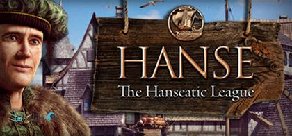 دانلود-بازی-Hanse-The-Hanseatic-League