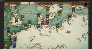 اسکرین-شات-بازی-Hanse-The-Hanseatic-League