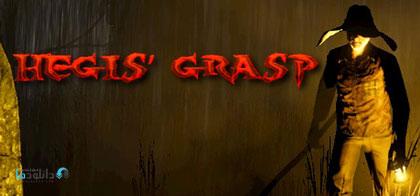دانلود-بازی-Hegis-Grasp