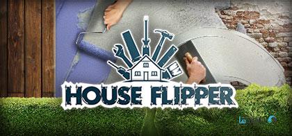 دانلود-بازی-House-Flipper