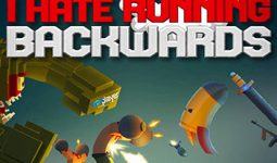 دانلود-بازی-I-Hate-Running-Backwards