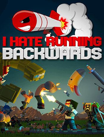دانلود-بازی-I-Hate-Running-Backwards