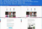 اسکرین-شات-Instagram-Masterclass-Complete-Instagram-Marketing