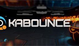 دانلود-بازی-Kabounce