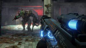 اسکرین-شات-بازی-Killing-Floor-2