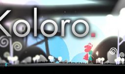 دانلود-بازی-Koloro