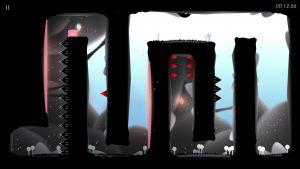 اسکرین-شات-بازی-Koloro
