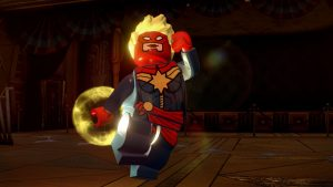 اسکرین-شات-بازی-LEGO-Marvel-Super-Heroes-2