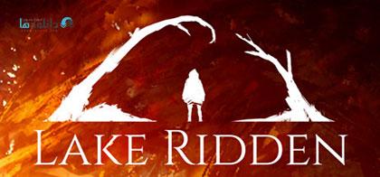 دانلود-بازی-Lake-Ridden