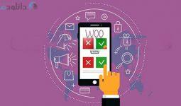 کاور-Learn-to-setup-your-Ecommerce-website-using-WooCommerce