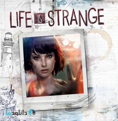 موسیقی-متن-بازی-life-is-strange