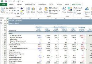 اسکرین-شات-Macabacus-for-Microsoft-Office