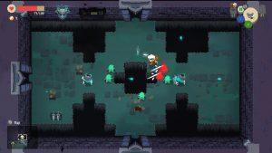 اسکرین-شات-بازی-Moonlighter