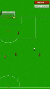 اسکرین-شات-New-Star-Soccer