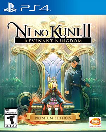 دانلود-بازی-Ni-no-Kuni-II-Revenant-Kingdom-ps4