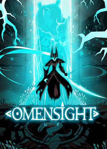 دانلود-بازی-Omensight