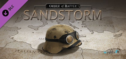 دانلود-بازی-Order-of-Battle-Sandstorm