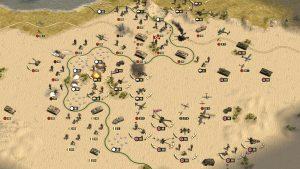 اسکرین-شات-Order-of-Battle-Sandstorm