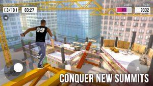 اسکرین-شات-بازی-parkour-simulator-3d