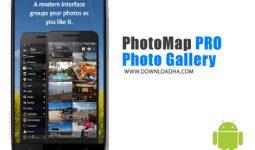 نرم-افزار-PhotoMap-PRO-Photo-Gallery-اندروید