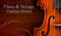 آلبوم-موسیقی-piano-and-strings