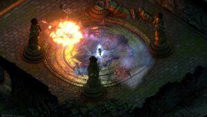 اسکرین-شات-بازی-Pillars-of-Eternity-II-Deadfire