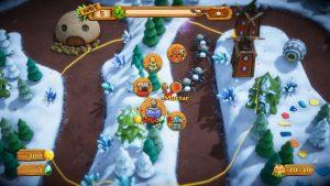 Screen-Shot-Game-PixelJunk-Monsters-2
