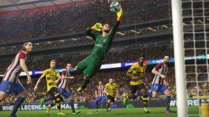 اسکرین-شات-Pro-Evolution-Soccer-2018-PES