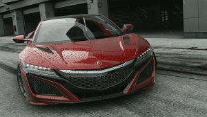اسکرین-شات-بازی-Project-CARS-2