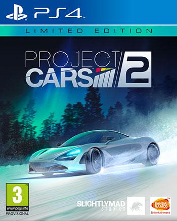 دانلود-بازی-Project-Cars-2-ps4